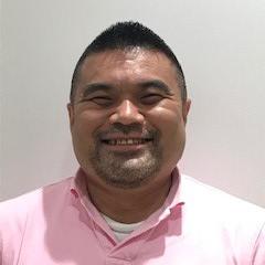 Yasuhiro Nakamura