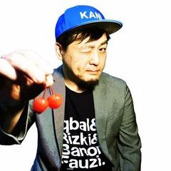Yuichi Itoh