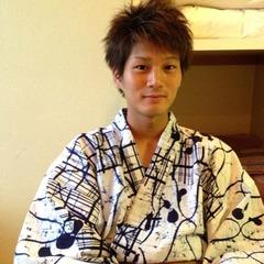Kohei Otsuka