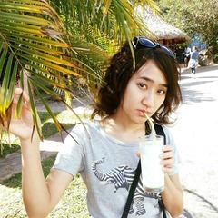 Tomoko Takagi