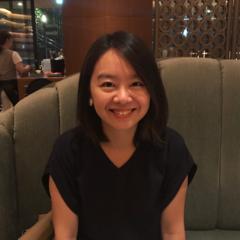 Shuyu Chang