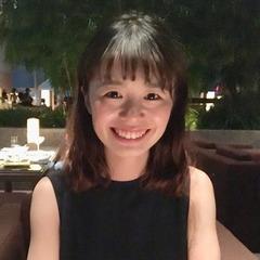 Karen Izawa