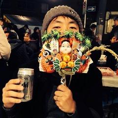 Kohei Mitani