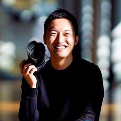 Akihiro Matsushita