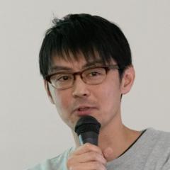Jun Kawaoka