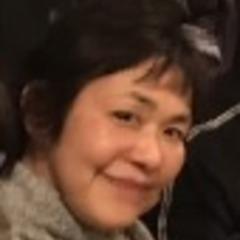 Mutsuko Tsukuda