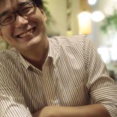 Yutaro Iijima
