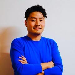 Yuichiro Nakahara