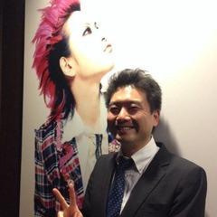 Koichi Sasaki