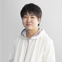 Itsuki Baba