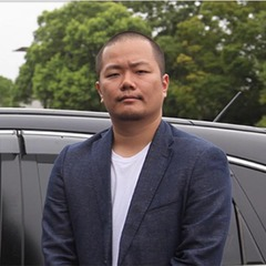Takahiro Takaishi