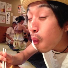 Katsuya Hosone