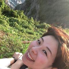 Mayuko Noguchi