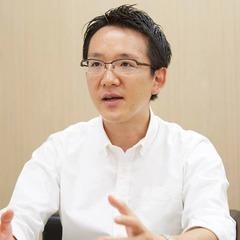 Yoichiro Ayabe