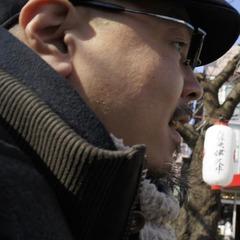 Yasunobu Tanaka