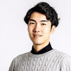 Masaki MK Kobayashi