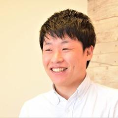 Ryou Hamada
