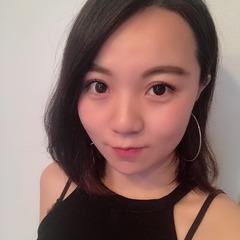 Effie Yuting Guo