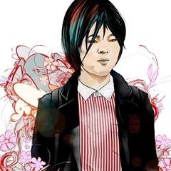 Kenichi Okumura