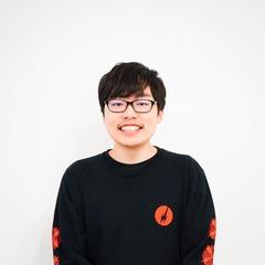 Hiroki Kameyama