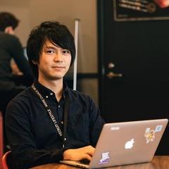 Shota Terashita