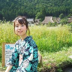 Yuki Nonaka