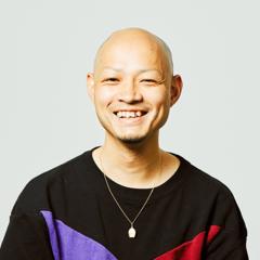 Kenji Asami
