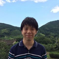 Hidenori Sakai
