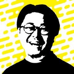 Masahiko Tateno