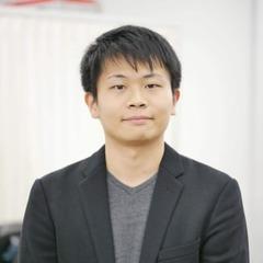 Hayami Meguro