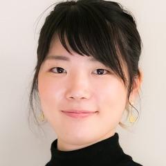 Chiaki Noda