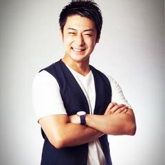 Seki Shigeo