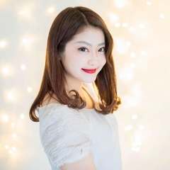 Natsuko Obiki