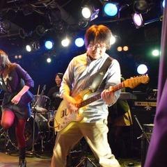 Ryota Togami