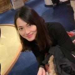 Lixian Huang