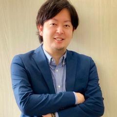 Akira Kanazawa