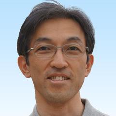 Kenichi Yumiko Shinagawa