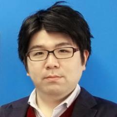 松田 諒平