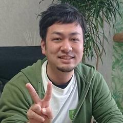 Hirotaka Ishikawa