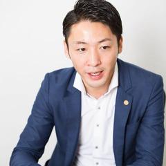 森田 諒平