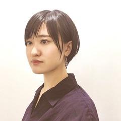 Haruna Maekawa