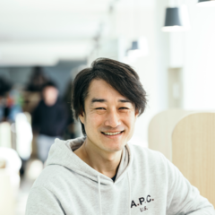 Takuro Mii
