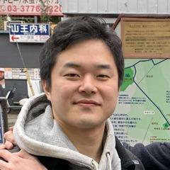 Hiroaki Ashizawa