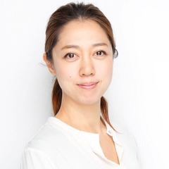 Akiko Yoshizawa