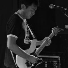 Yasu Mitsumata