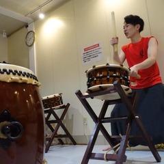 Tomoya Hamano