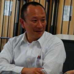 Hiro Tatsumi