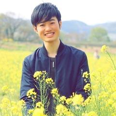 Takuma Furukawa