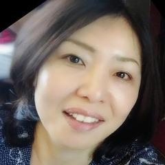 Tomoko Oyama