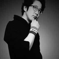 Takuya Kikuchi